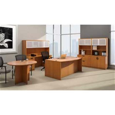 executive office furniture collections desks office collections offices to go superior