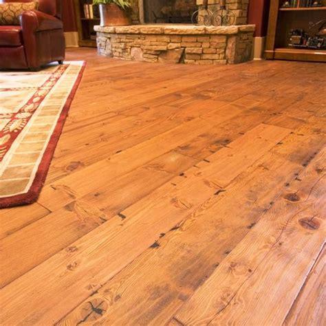 knotty pine vinyl plank flooring alyssamyers