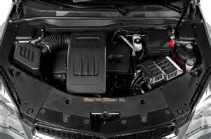 2013 chevrolet equinox engine topismag