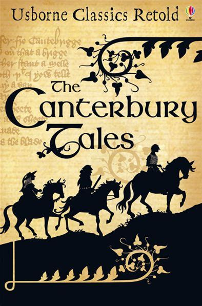 the canterbury tales annotated books the canterbury tales free book