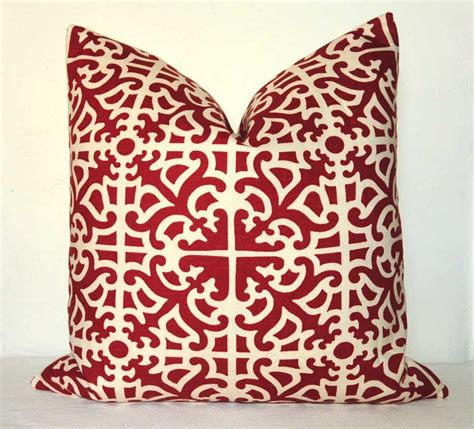 Designer Accent Pillows by Accent Pillows For Sofa For Any Rooms