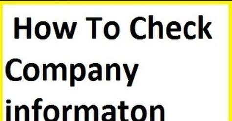 checking and banking ppt download