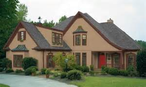 beige brown exterior paint colors pinterest