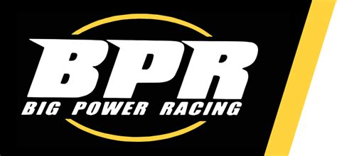 power bid home big power racingbig power racing
