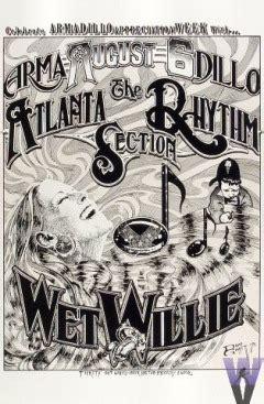 the atlanta rhythm section atlanta rhythm section tickets 2017 atlanta rhythm