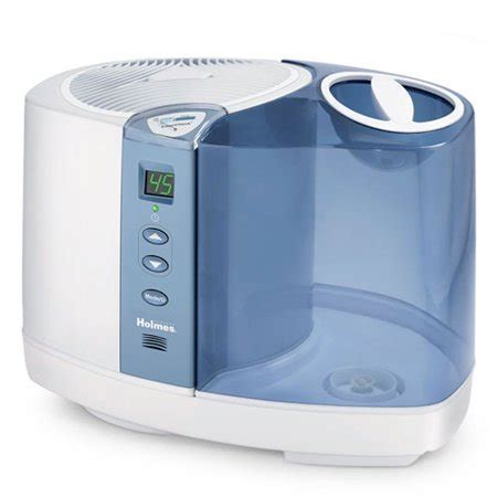 humidifier for room large room cool mist humidifier walmart