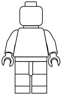 lego template lego mini fig drawing template figs lego and drawings