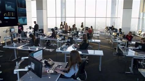 lifelock commercial actress engaged lifelock tv commercial engaged ispot tv