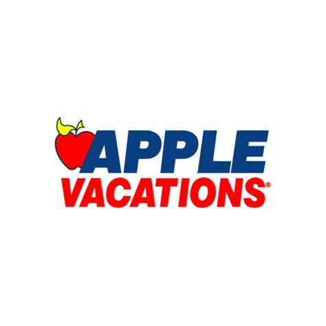 Home Decorators Promo by Apple Vacations Coupons Promo Codes Amp Deals December