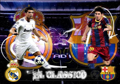 theme psp cristiano ronaldo cristiano ronaldo vs lionel messi 2015 wallpapers