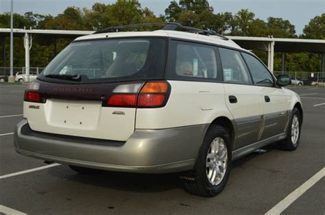 how to learn about cars 2002 subaru outback sport security system service manual 2002 subaru outback engine manual subaru other subaru engines jdm engines j