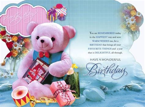 Best Friend Birthday Quotes For Boy by Birthday Quotes For Friends For Form For