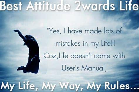 My Attitude Towards Money Essay by Best Attitude Towards My My Way My
