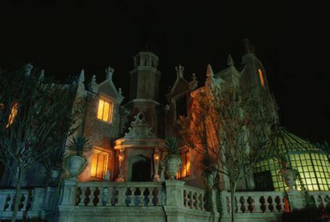 haunted mansions de the phantom manor the phantom manor skyrock
