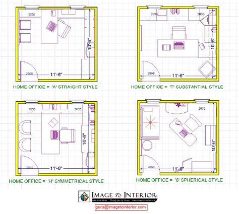 Office Interior Layout Plan Decoration Ideas   Information