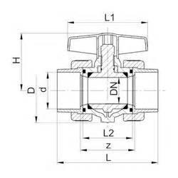 s13 ka24de wiring harness diagram wiring diagram pdf free
