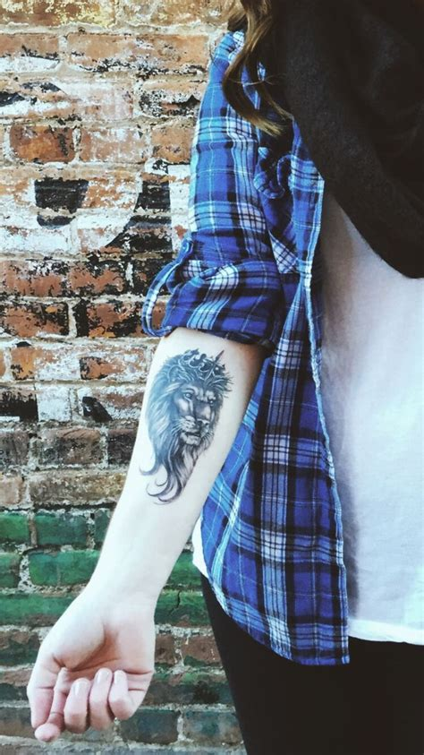 christian lamb tattoo jesus the lamb the lion the i am i want this one