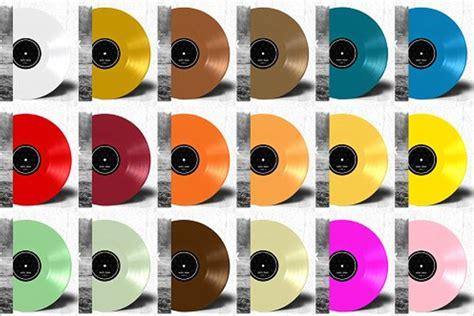 vinyl banner design templates 20 vinyl banner design templates free premium designs creative template