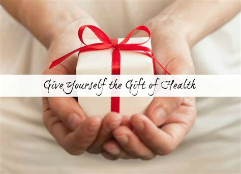 Gift For From - free get for your honey program one buff