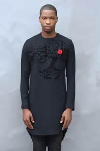 Rain amp harmattan fashion collections are in see menswear label