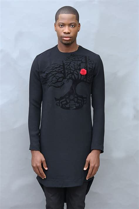 Rain Amp Harmattan Fashion Collections Are In See Menswear