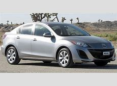 2011 Mazda 3 Photos, Informations, Articles - BestCarMag.com 2011 Mazda 3 Sport Hatchback Curb Weight
