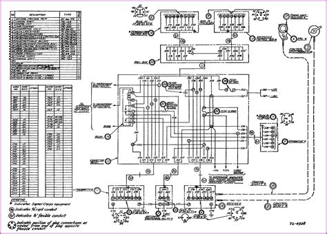 electrical junction box wiring diagram luxury electrical junction box wiring diagram pictures ntt