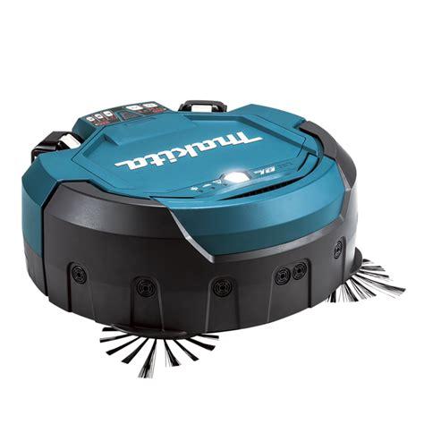 staubsauger roboter teppich makita staubsauger roboter drc200z ebay