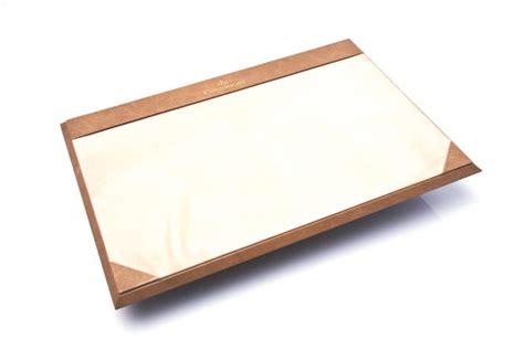 desk rug qluxurymedia leather