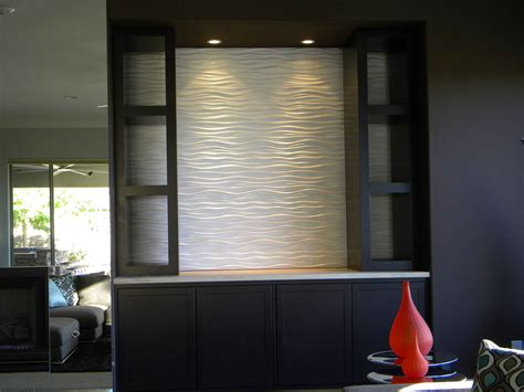 Cabinet Design In Living Room by Living Room Cabinets Shelves Living Room Cabinets And