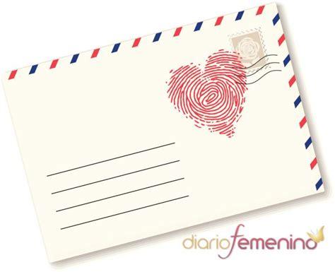 imagenes de amor y amistad vintage carta de amor en una postal