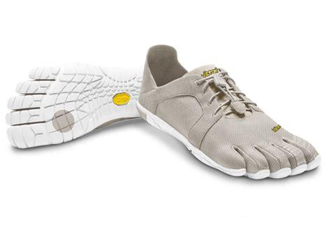 minimalist ls s minimalist running shoe cvt ls running shoes for