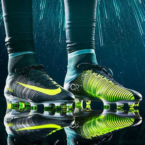Harga Nike Elastico Ii harga nike elastico superfly sort