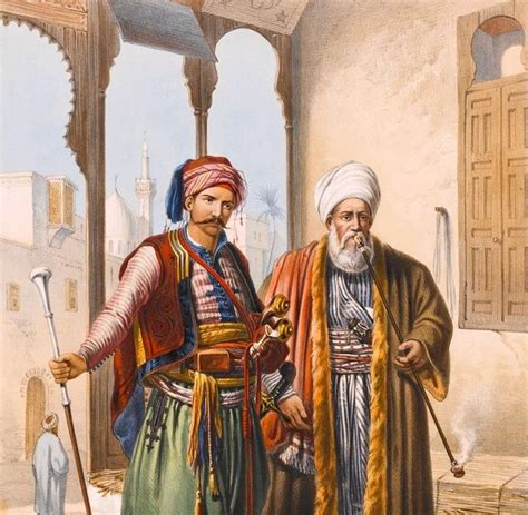 who were the ottoman turks ottoman turks turkey pinterest