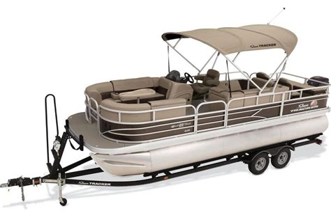 bass tracker boats boise idaho 2018 sun tracker sportfish 22 xp3 boise idaho boats