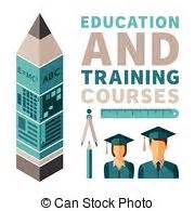 education and training clipart clipart education and training clip art pictures to pin on