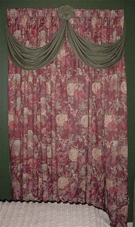 window quilt curtains window quilts