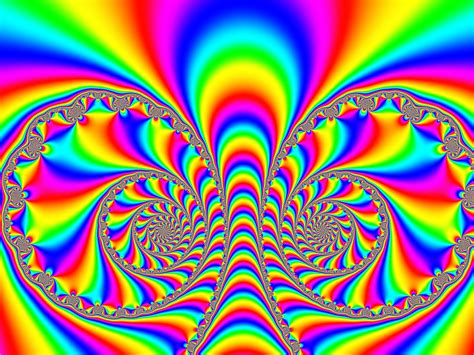 psychedelic pictures that move moving trippy wallpapers trippy 3d wallpapers wallpaper cave