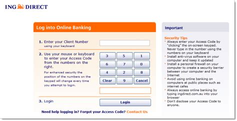 audi bank direct login troy hunt who s who of bad password practices banks