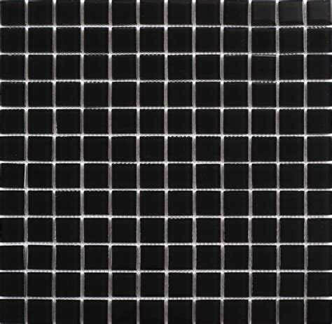 Popular Kitchen Backsplash glass mosaic tiles kitchen backsplash bathroom wall