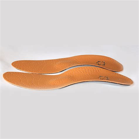 shoe supports for flat shoe supports for flat 28 images 3 4 orthotic shoes