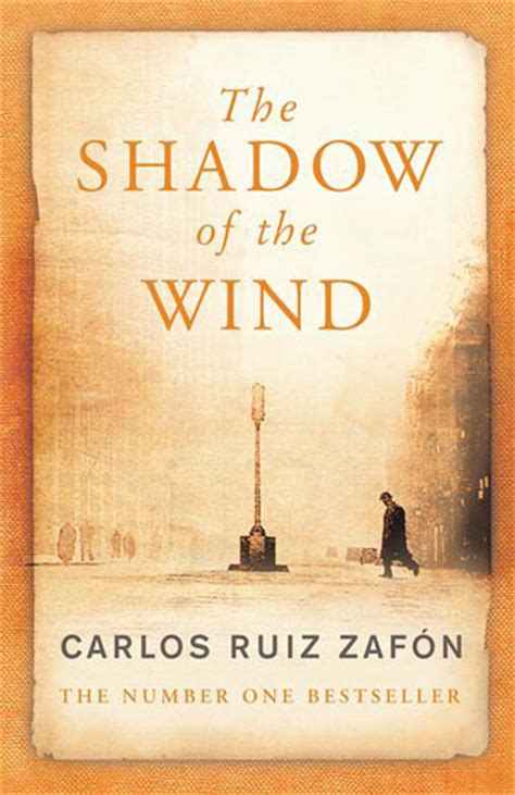 in the shadow of books the shadow of the wind carlos ruiz zaf 243 n