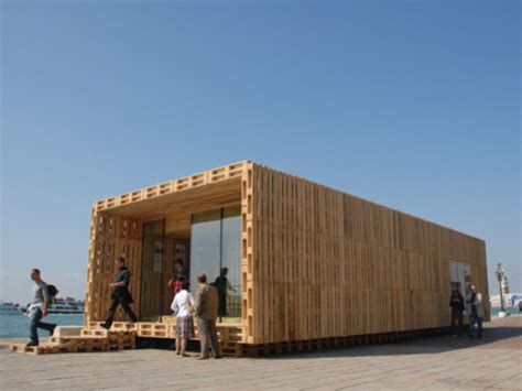 building an affordable house efficient affordable modular house made from wood