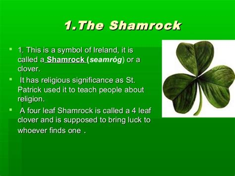 on why does boston have two st patricks day parades in a word ireland symbols culture and language