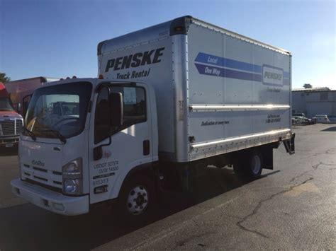 truck portland oregon box truck for sale in portland oregon