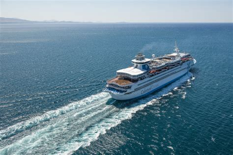 celestyal cruises iglucruise