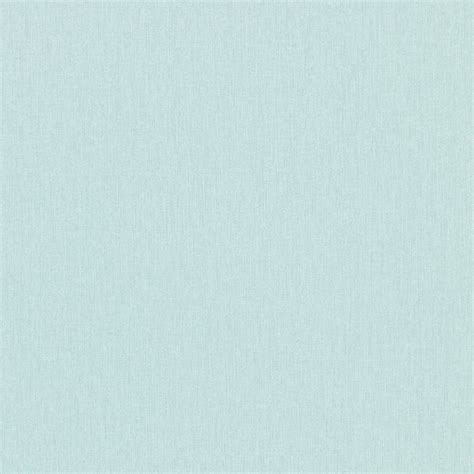 Plain Bf Light 1 sanderson home wallpaper maycott plain collection dmay211969 dmay211969