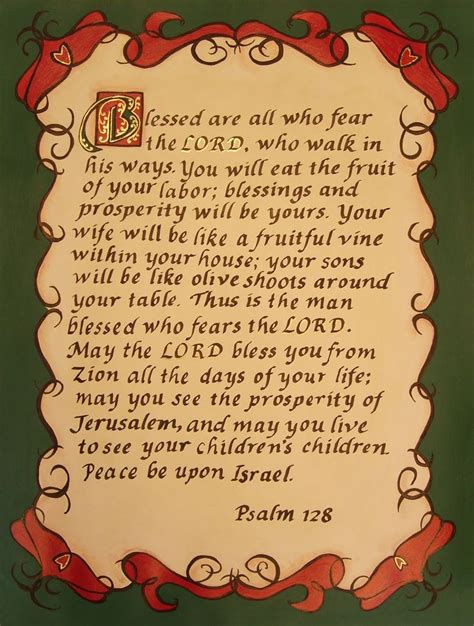 blest are those who you psalm 128 by marty haugen on 17 best ideas about psalm 128 on comforting