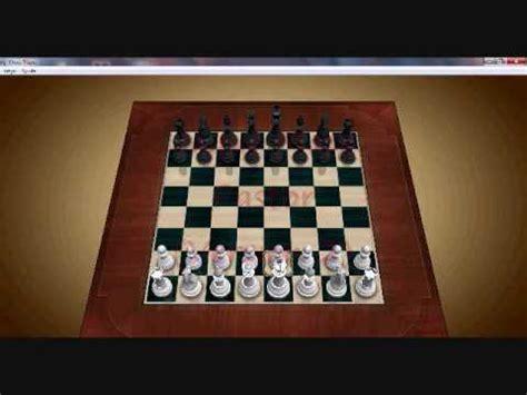 las mejores partidas de ajedrez youtube ajedrez varias jugadas mates estrategias para ganar en el