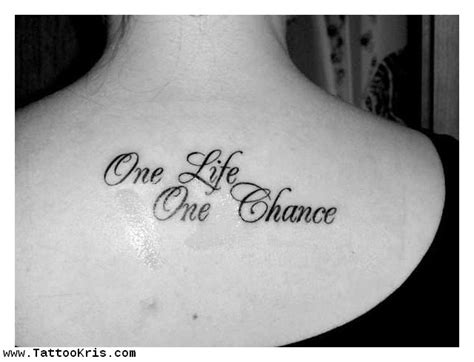 tattoo quotes hard times tattoo quotes about hard life quotesgram